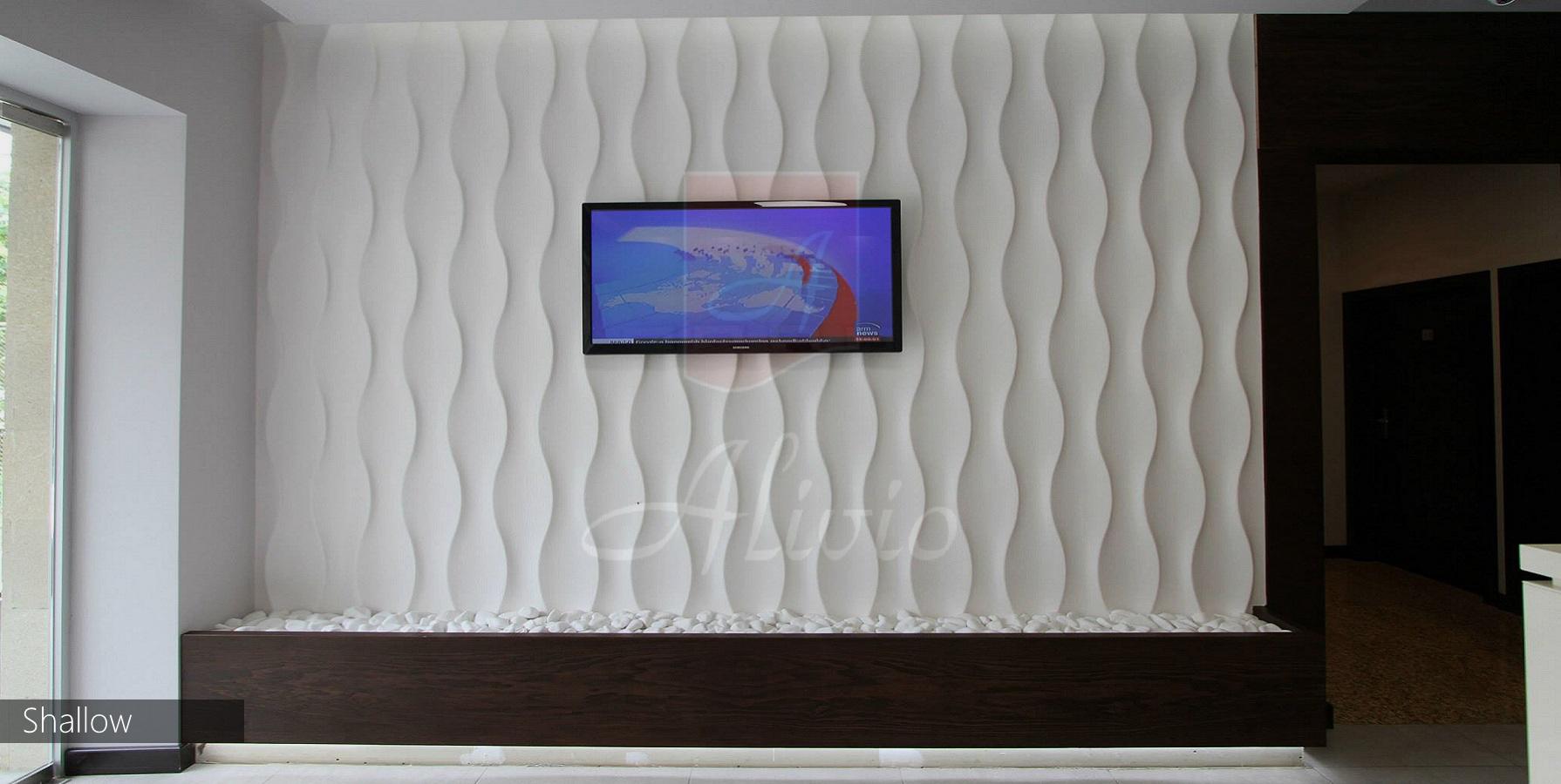 стеновые панели цена