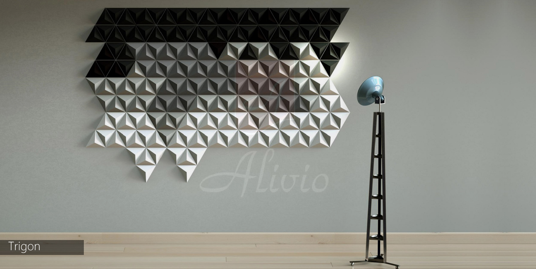 стеновые панели дешево