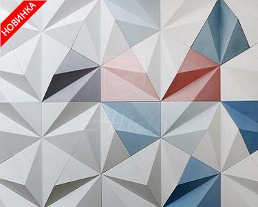 Polygonal  -  100 грн/шт