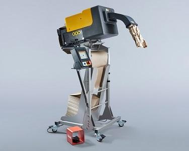 Оборудование PaperWave 2