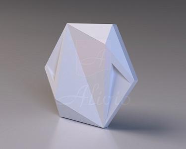 Hexa  -  30 грн/шт