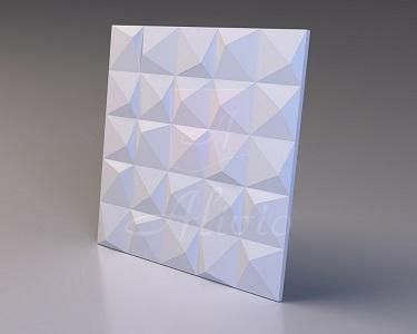 Mosaic  -  200 грн/шт