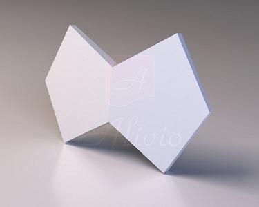 Nexus  -  100 грн/шт