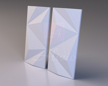 Polygonal  -  110 грн/шт