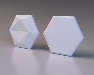 Stone  -  25 грн/шт