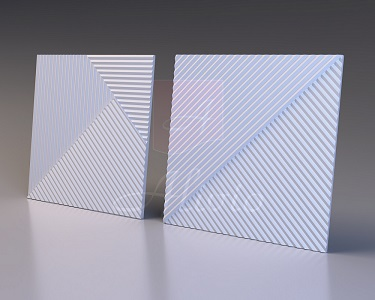 Stripes  -  220 грн/шт