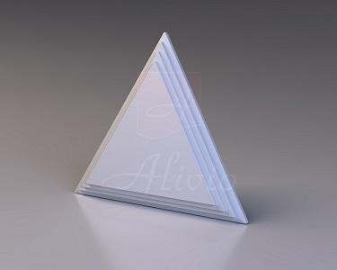 Piramide - 100 грн/шт