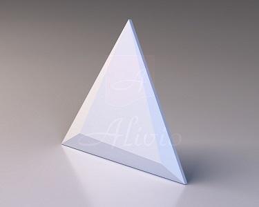 Triangle - 140 грн/шт