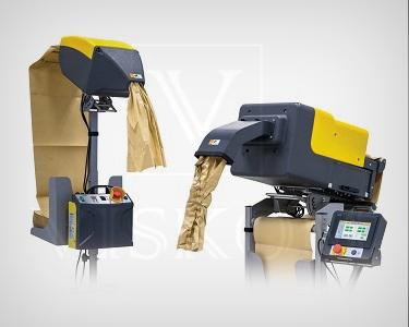 Оборудование PaperWave